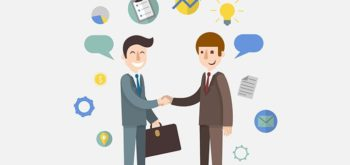 Как получить субсидию на развитие малого бизнеса в 2018 году