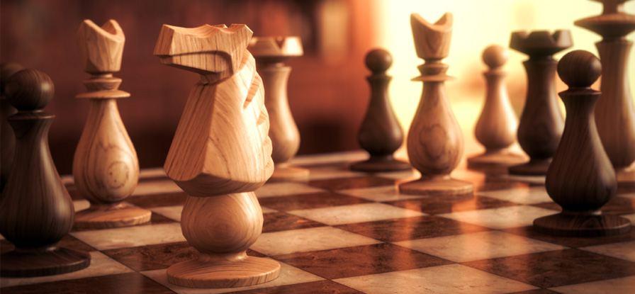 Заработок на шахматах