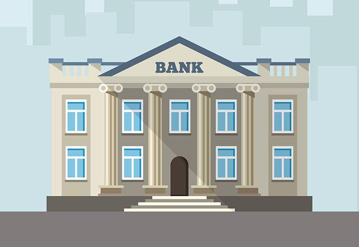 маржа и банки