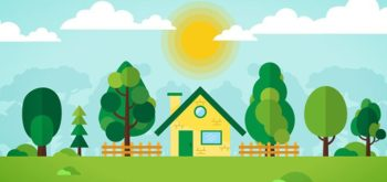 Как бесплатно получить земельный участок под строительство дома