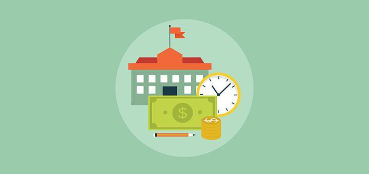 Что требуется для оформления аккредитива на покупку недвижимости в банке?