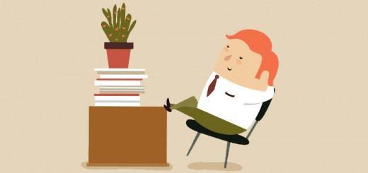 Как побороть лень и выработать целеустремленность в себе