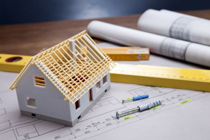 Как бесплатно получить земельный участок под строительство дома: сбор документов