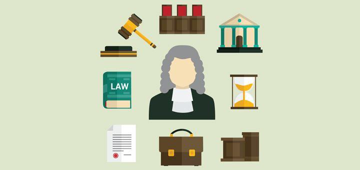 Банкротство юридических лиц в 2016 году: пошаговая инструкция