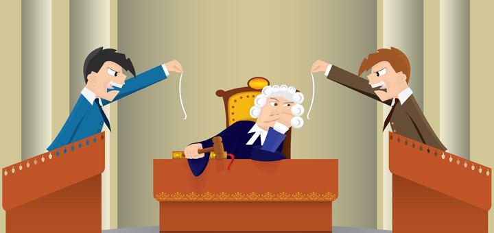 Как узнать за что судебные приставы сняли деньги со счета списание налоговой задолженности 2019
