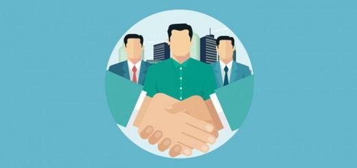 прибыльные партнерские программы