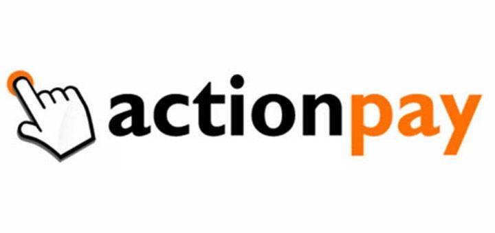 Action Pay — сеть ресурсов CPA формата