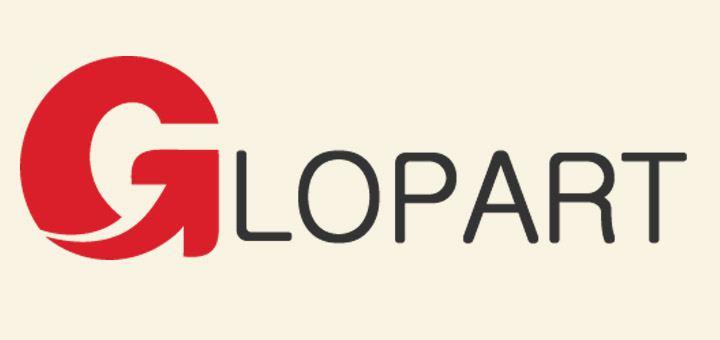 Glopart — партнерская рекламная программа формата CPA по приему платежей и для создания собственной партнерки