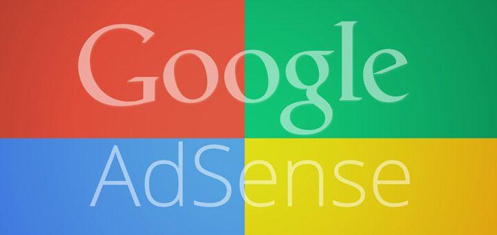 Google Ad Sense — доход на контекстной рекламе. Прибыльные партнерские программы и их особенности