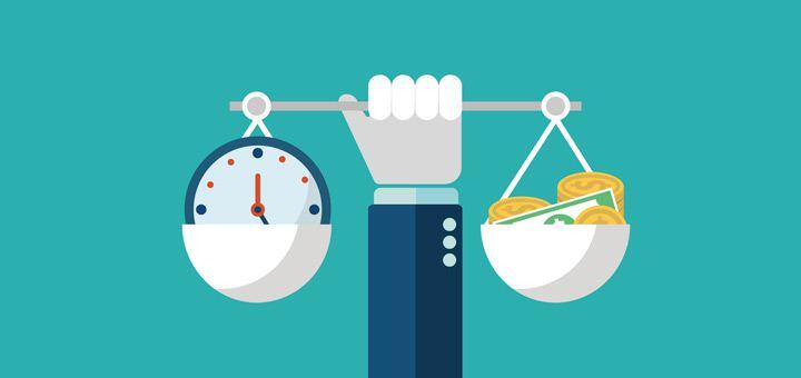 Как составить исковое заявление в суд о взыскании денежных средств