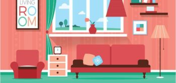 Как правильно сдать квартиру в аренду