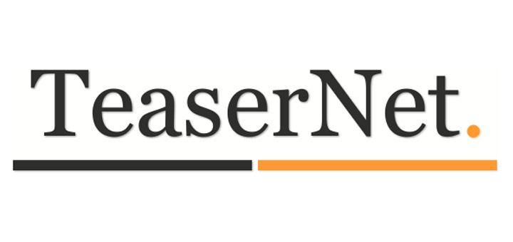 Teaser Net— тизерная рекламная сеть по оплатам за клики