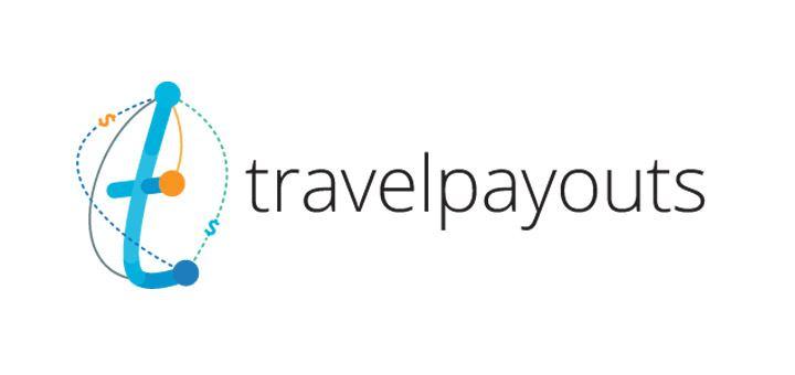 Travel Payouts — реализация туристического трафика (авиабилеты, отели и т.п.)