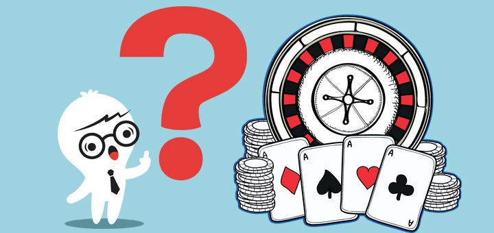 Торговля на бирже — это игра или настоящий бизнес?