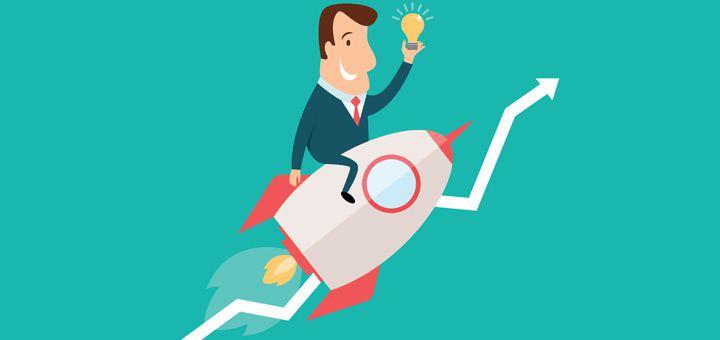 Покупка акций или собственный бизнес как способ приумножения денег