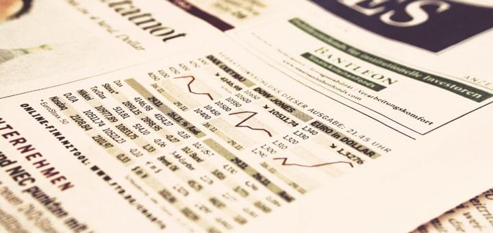 Что такое диверсификация экономики: простым языком