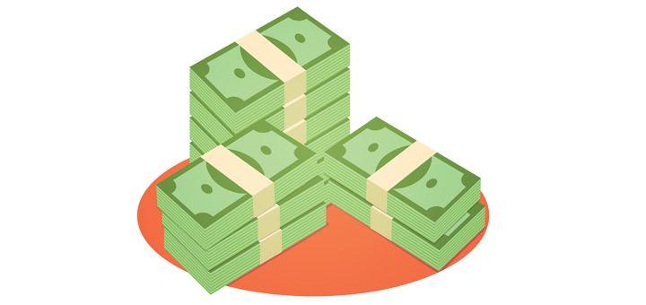 Перепродажа товаров как бизнес. Нужен ли начальный капитал? Как начать работать?