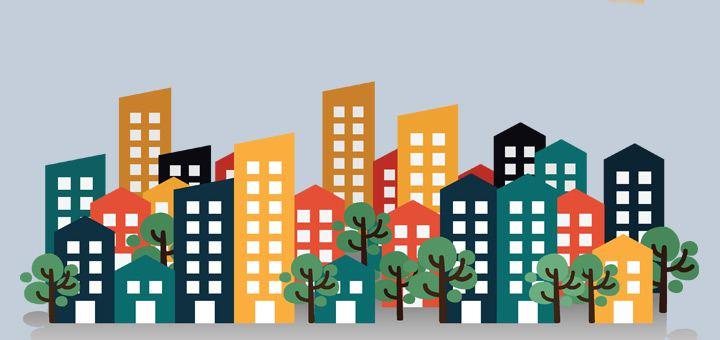 Недвижимость. Вложение денежных средств с целью получения прибыли