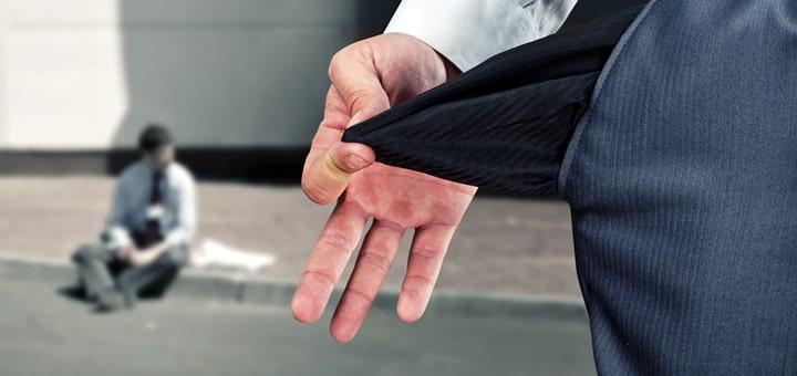 Просрочка оплаты по кредиту - как выпутаться из этой ситуации
