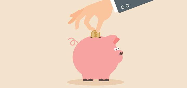 Как вести бюджет, чтобы избежать долгов?