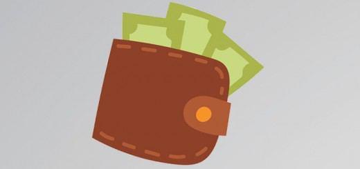 Разбираемся в том, что творится в нашем кошельке или как деньги делают деньги