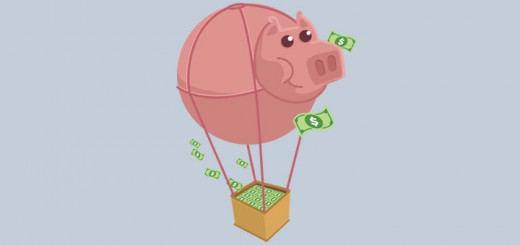 Куда вложить денежные средства? Распространённые способы получения прибыли