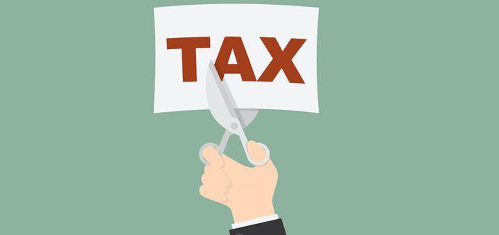 Нюансы налогообложения роялти