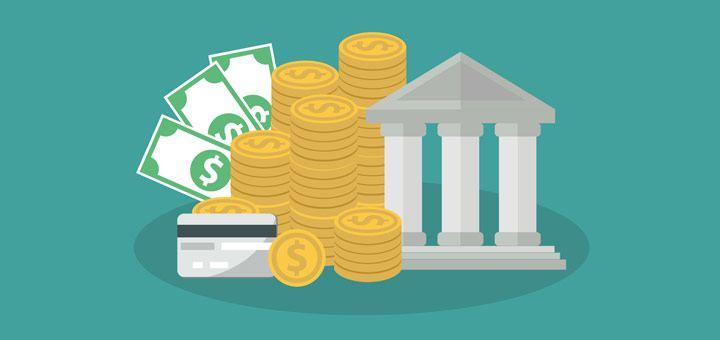 Погашение ипотеки посредством потребительского кредита