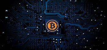 Что такое майнинг криптовалюты и для чего он нужен