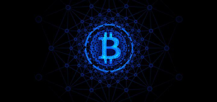 свойства криптовалюты
