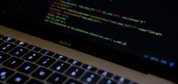 Бизнес идеи в сфере IT: как подобрать перспективную идею