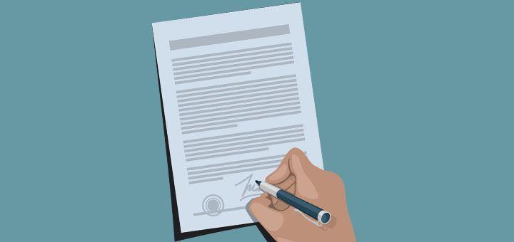 Необходимый пакет документов lдля возврата процентов в ипотеке