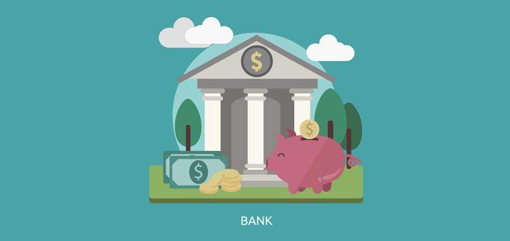 Как вернуть проценты по ипотеке в сбербанке