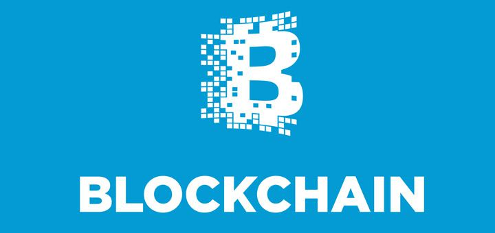 Что такое блокчейн простыми словами?