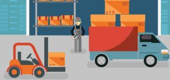 Бизнес в гараже: топ-7 самых выгодных идей малого бизнеса