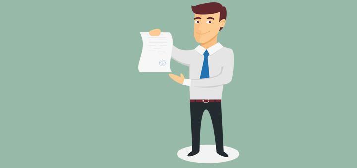 Эффективные способы ликвидации юридических лиц в 2017 году с нулевым балансом