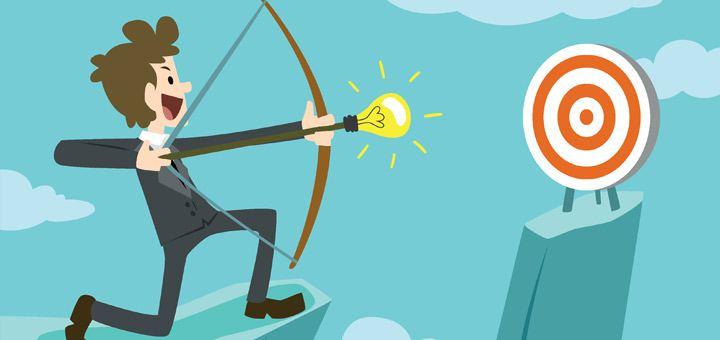 Оригинальные IT идеи для бизнеса