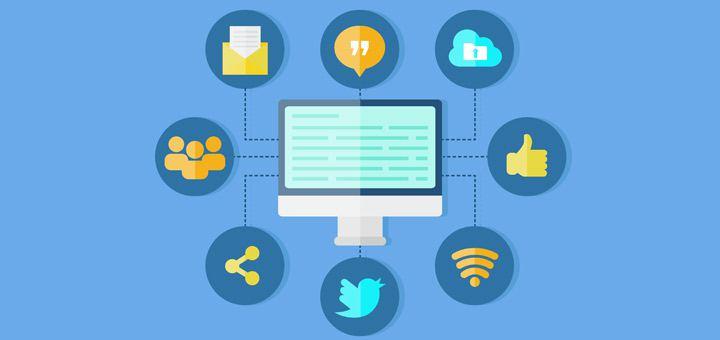 Особенности бизнеса в сфере информационных технологий