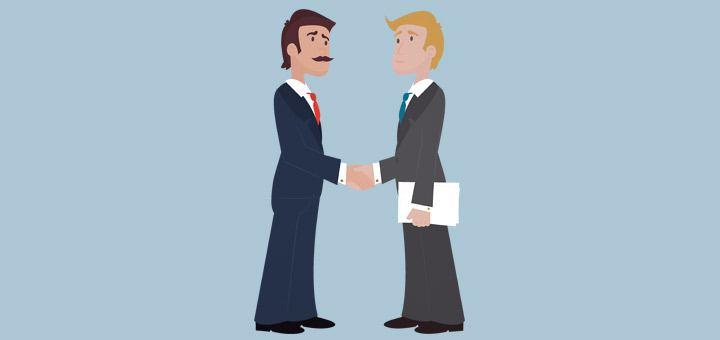 Правовые основы деятельности товарищества собственников недвижимости
