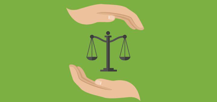 Ответственность за неуплату страховых взносов ИП