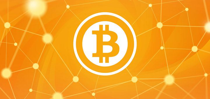 Рождение криптовалюты или что такое биткоин простыми словами