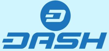 Криптовалюта Dash