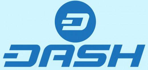 История создания криптовалюты Dash