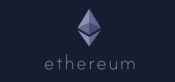 Как получить возможность использовать валюту Ethereum?
