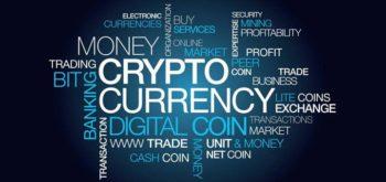 Как купить биткоины за рубли: обменники и биржа криптовалют Poloniex
