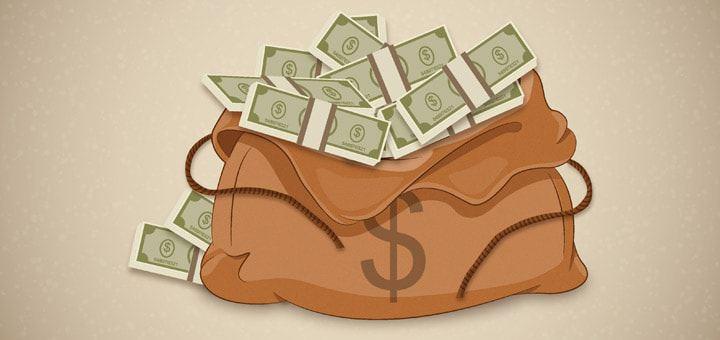 В чем выгода от капитализации для банков и его клиентов