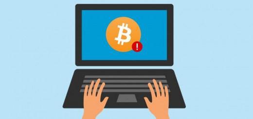 Способы получения криптовалюты без вложений