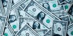 Долгосрочные инвестиции в криптовалюту