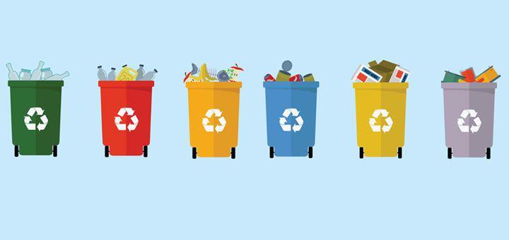 Как рассчитать рентабельность мусороперерабатывающего бизнеса