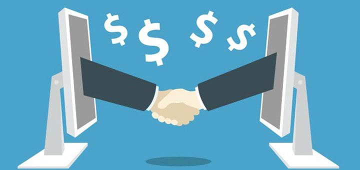 Появление нового платежного средства криптовалюты Ripple